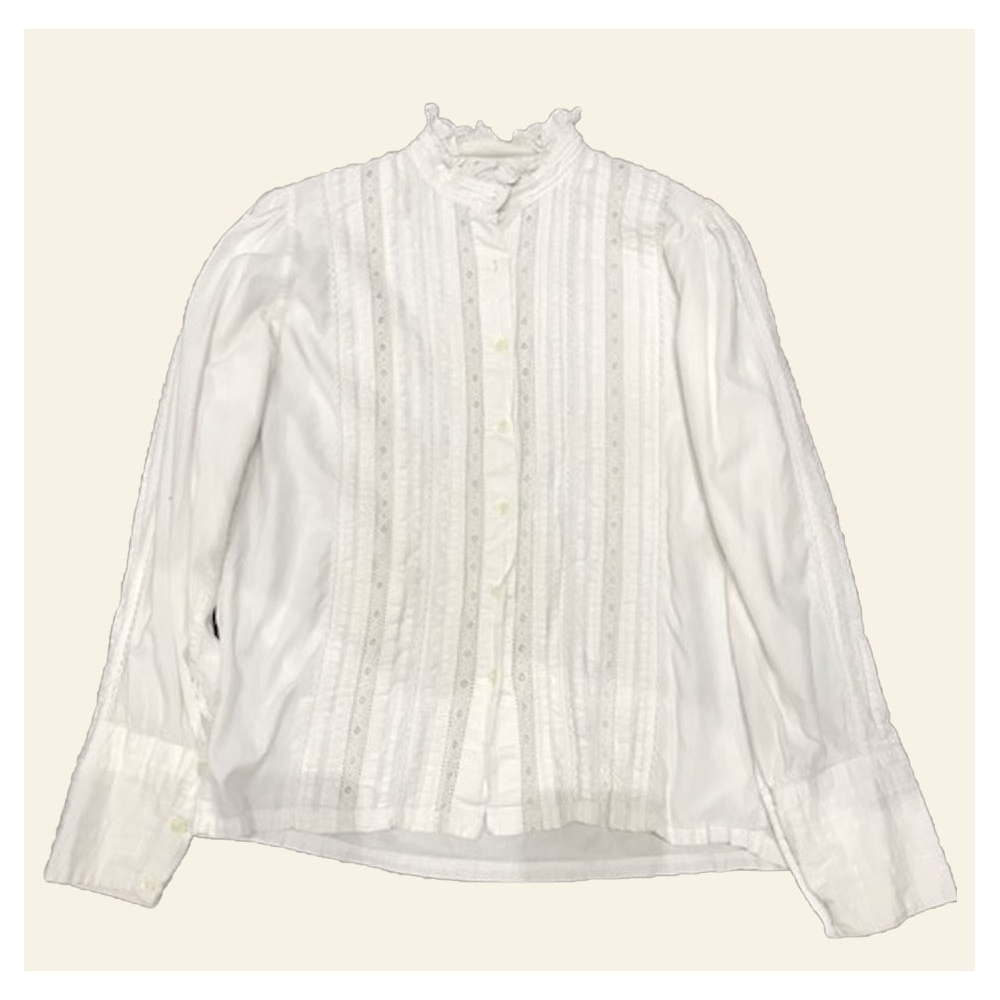 lace_high_neck_shirt