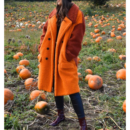 autumnal_coat
