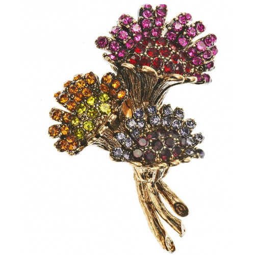 flower_bunch_brooch