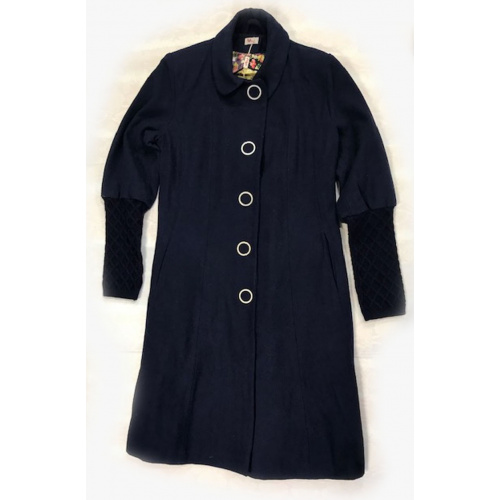 heart_navy_magpie_coat